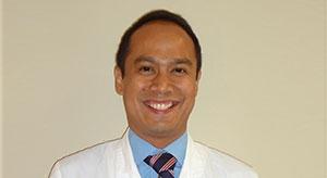 Dr. Santos